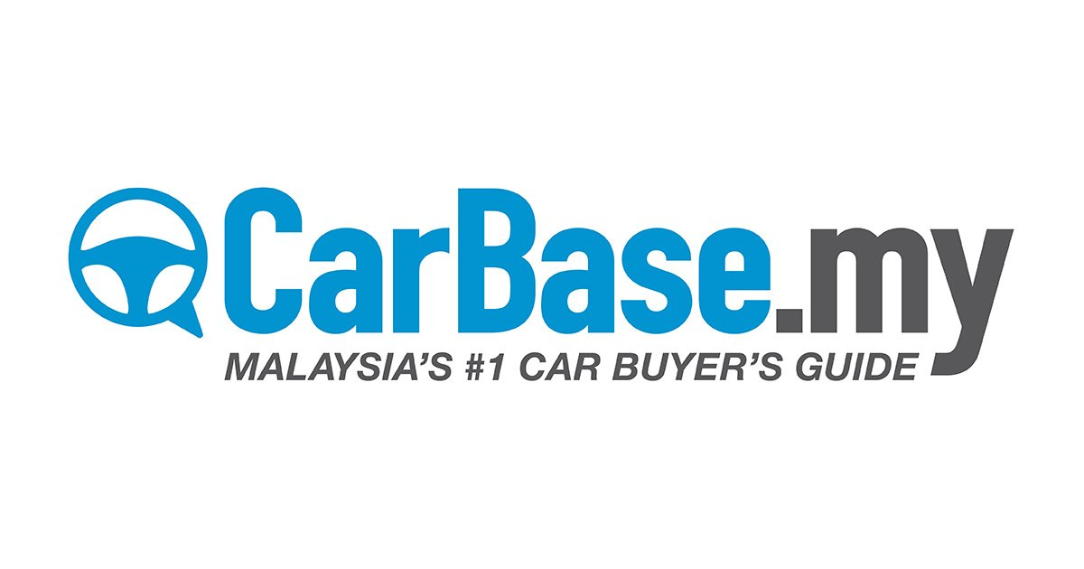 CarBase my - Malaysia's #1 Car Buyer's Guide
