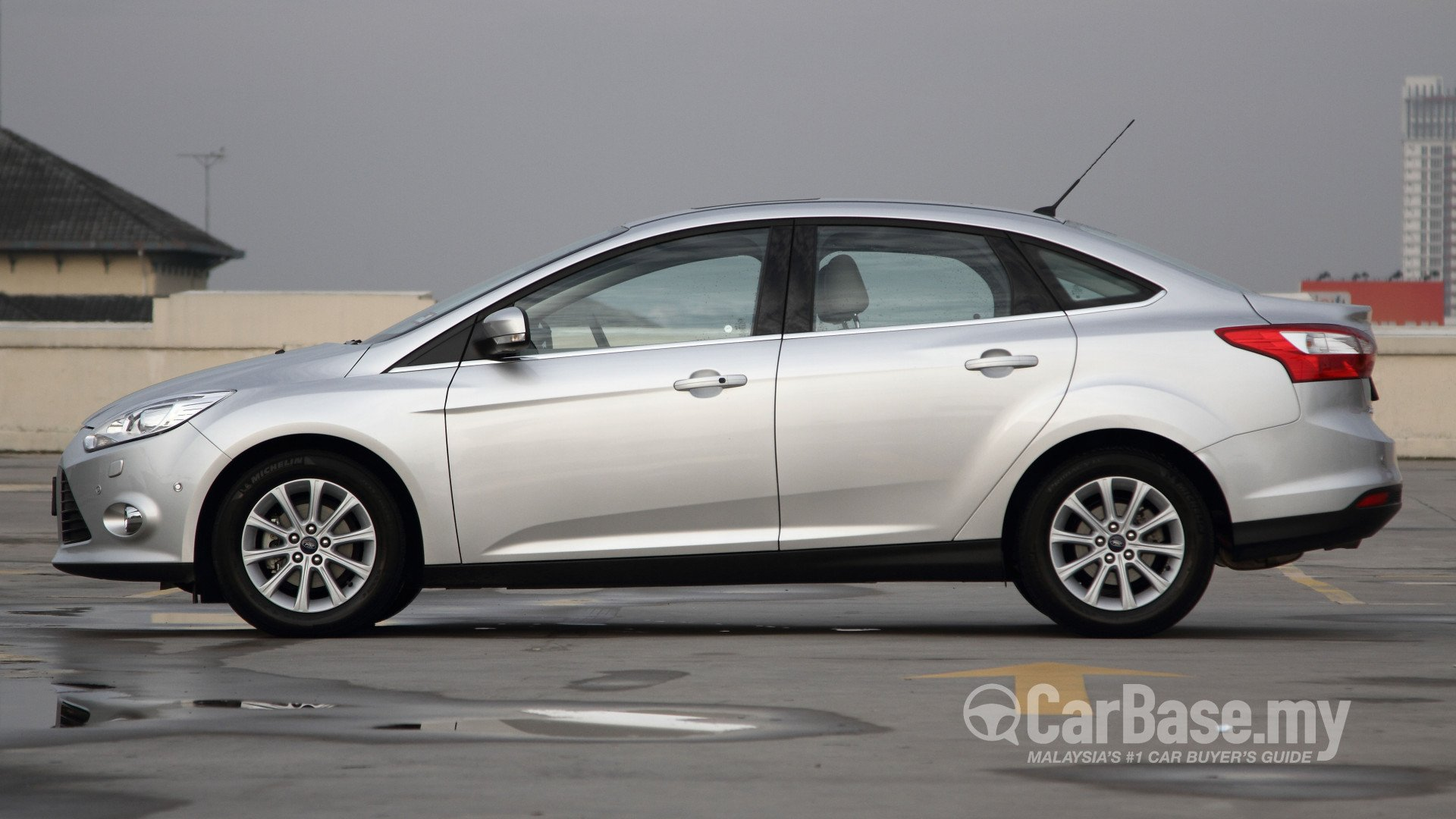 ford focus sedan mk3 2012 exterior image 7938 in malaysia reviews specs prices