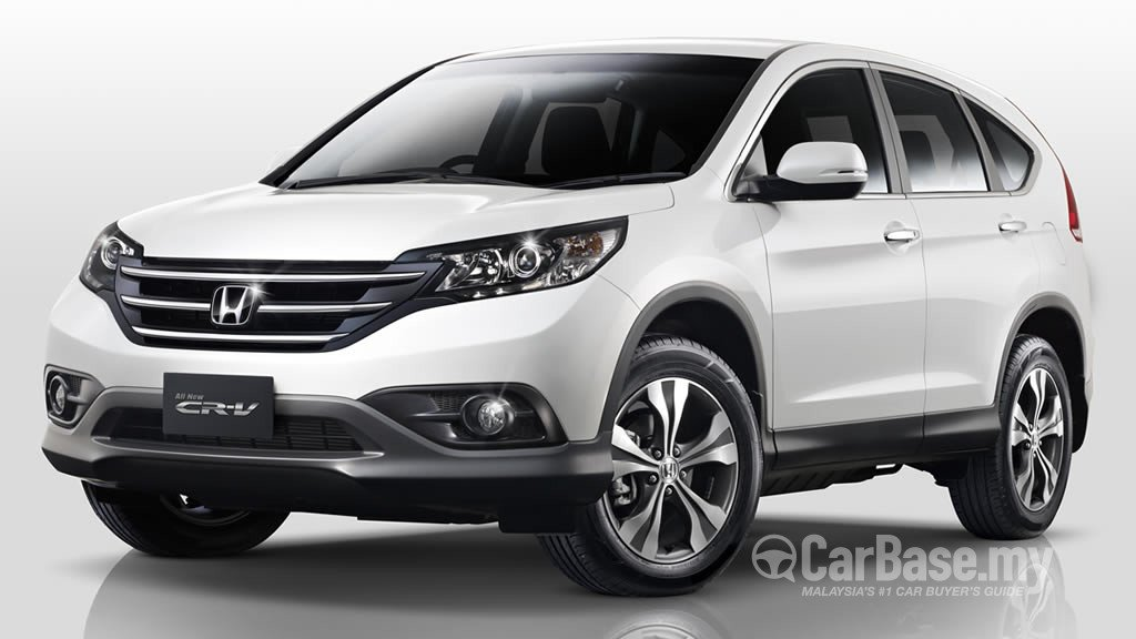 honda cr v rm 2013 exterior image 5403 in malaysia reviews specs prices. Black Bedroom Furniture Sets. Home Design Ideas