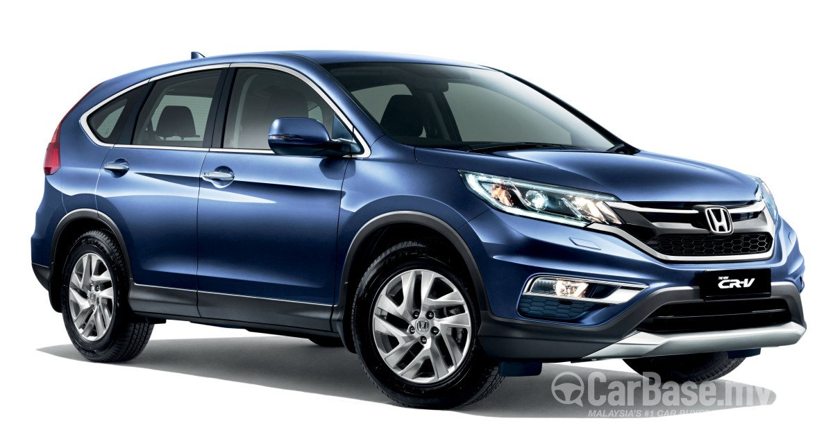 Honda cr v 2017 20 2wd i vtec in malaysia reviews specs honda cr v 2017 20 2wd i vtec in malaysia reviews specs prices carbase publicscrutiny Image collections