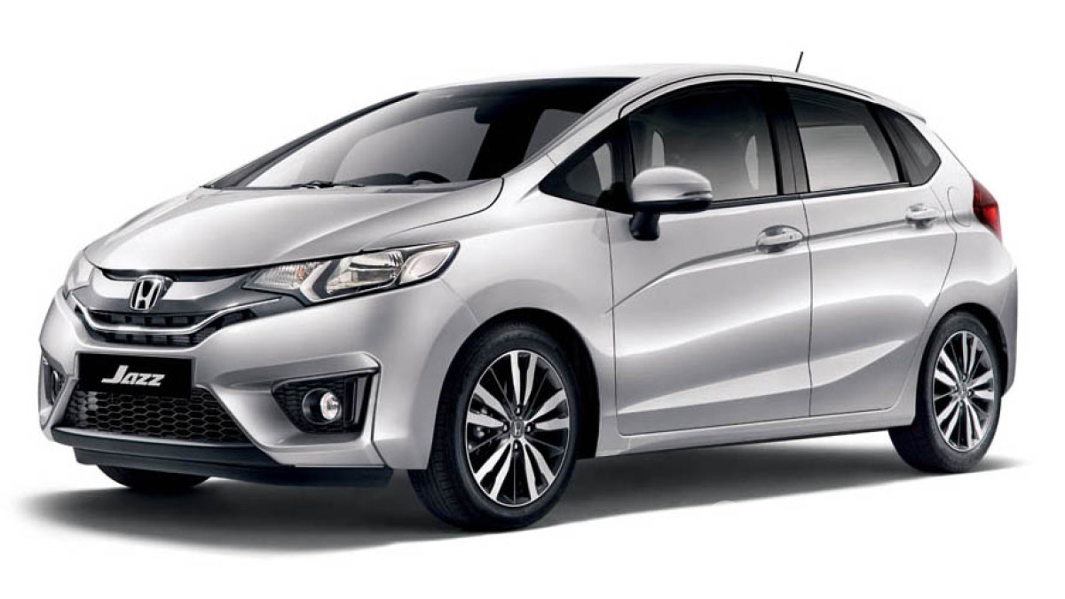 honda jazz 2017 1 5 s in malaysia reviews specs prices. Black Bedroom Furniture Sets. Home Design Ideas