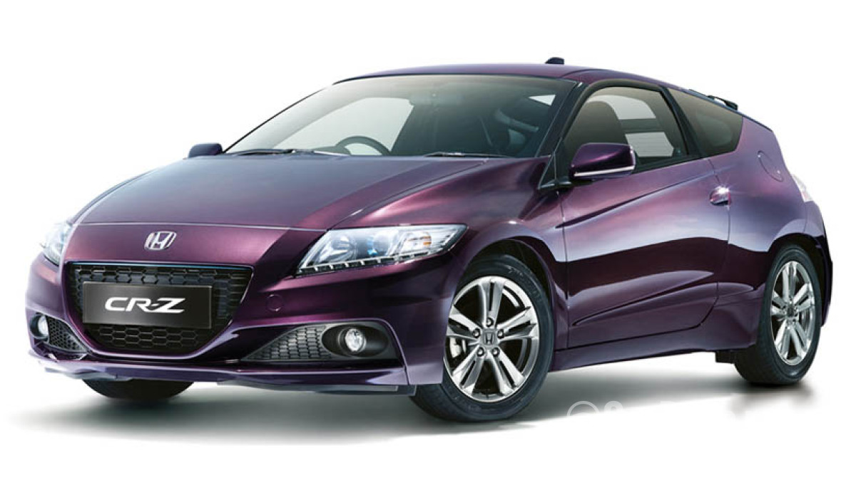 Honda Cr Z 2013 Present Owner Review In Malaysia Reviews