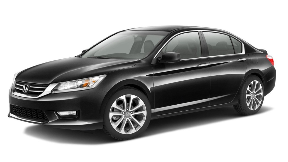 honda accord 2013 present owner review in malaysia reviews rh carbase my Honda Civic 95 Honda Accord Owners Manual
