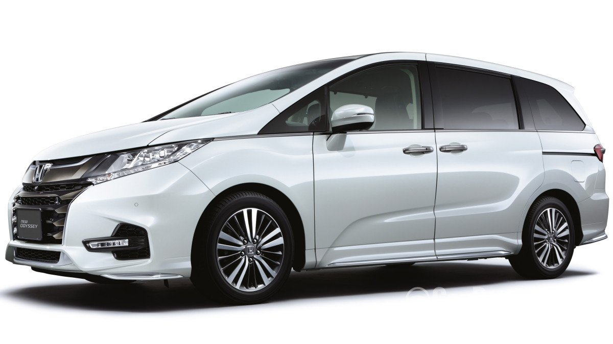 Honda Cars For Sale In Malaysia Reviews Specs Prices Carbase My