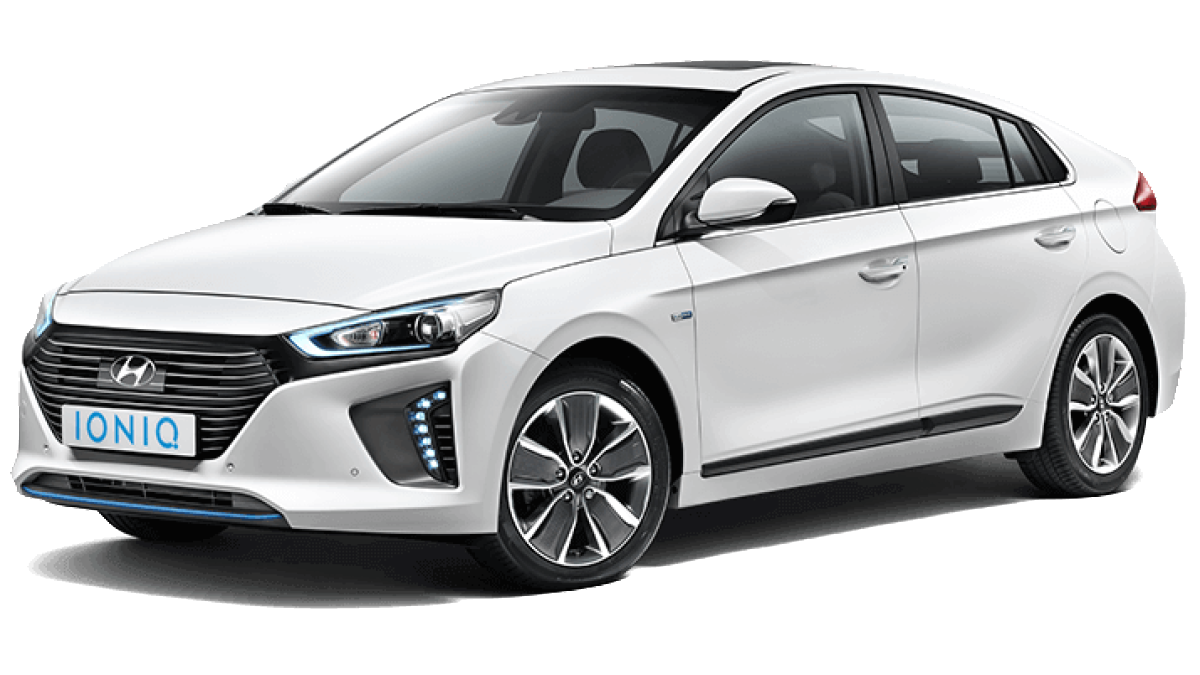 hyundai ioniq in malaysia reviews specs prices. Black Bedroom Furniture Sets. Home Design Ideas