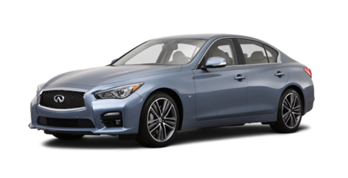Infiniti Cars For Sale In Malaysia Reviews Specs Prices Carbase My