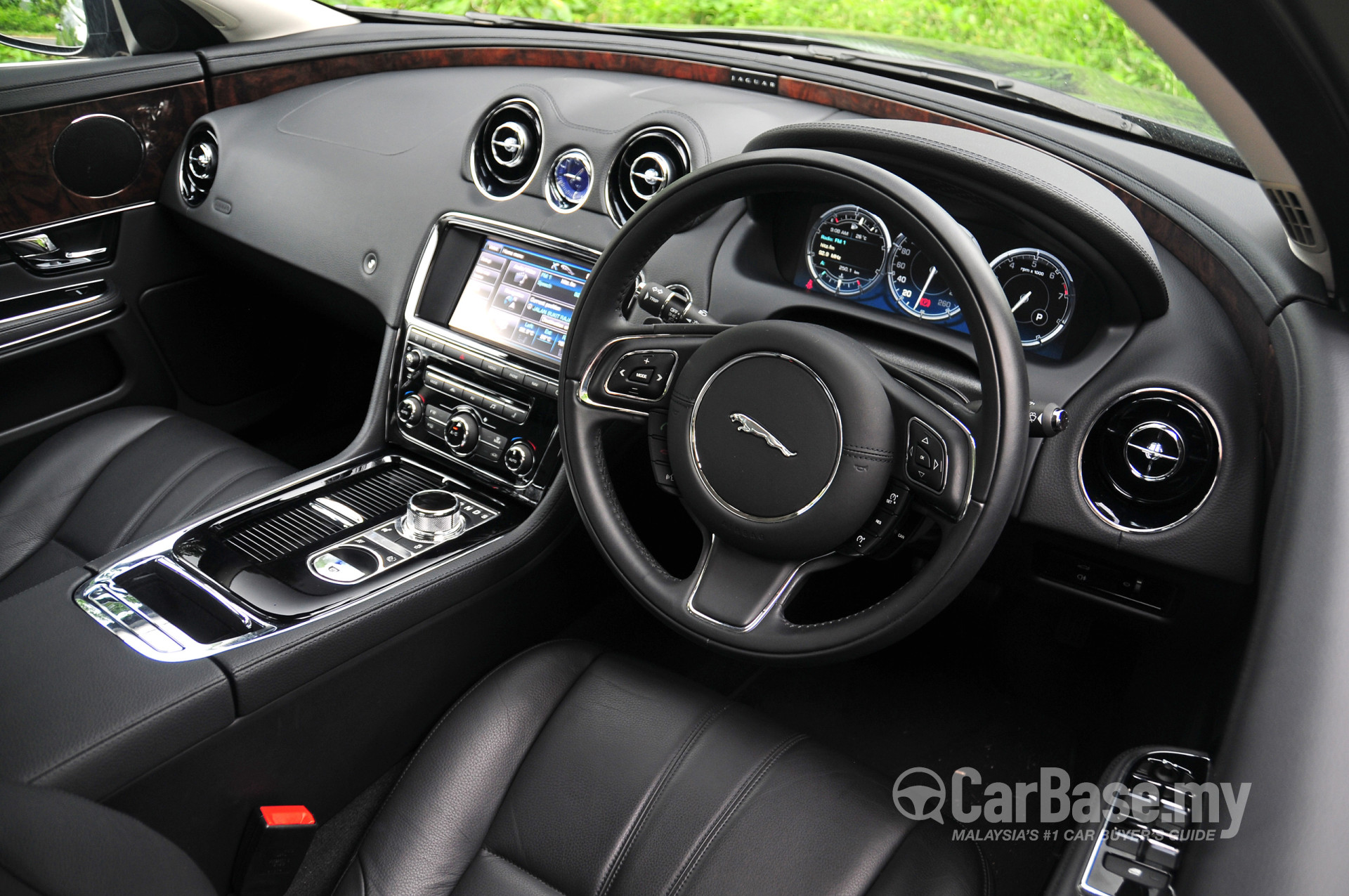 new price cars of start features tc xf complete jaguar slideshow