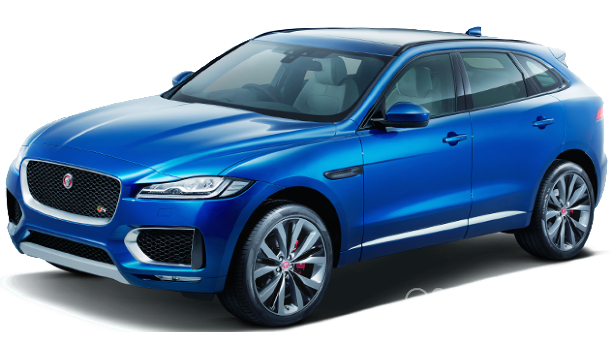 jaguar f pace in malaysia reviews specs prices. Black Bedroom Furniture Sets. Home Design Ideas