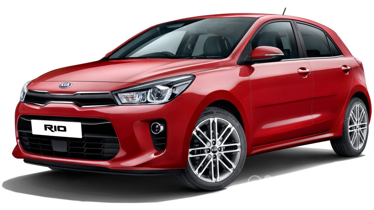 Kia Cars For Sale In Malaysia Reviews Specs Prices Carbase My