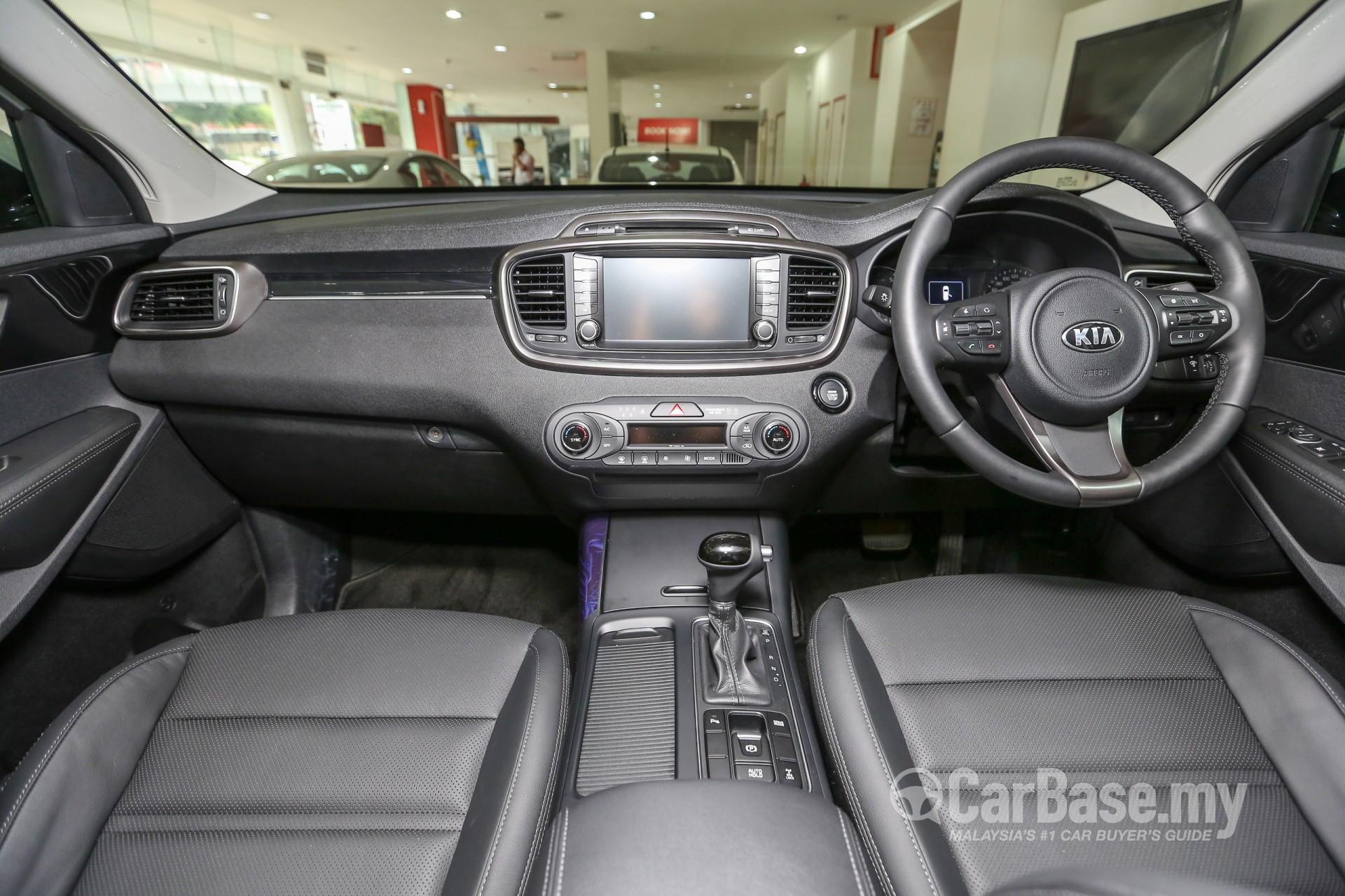 front photos l sorento drive photo kia price wheel reviews features suv