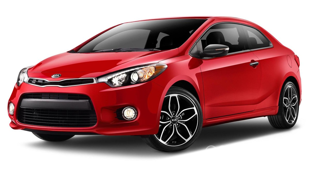 Kia Cars for Sale in Malaysia  Reviews Specs Prices  CarBasemy