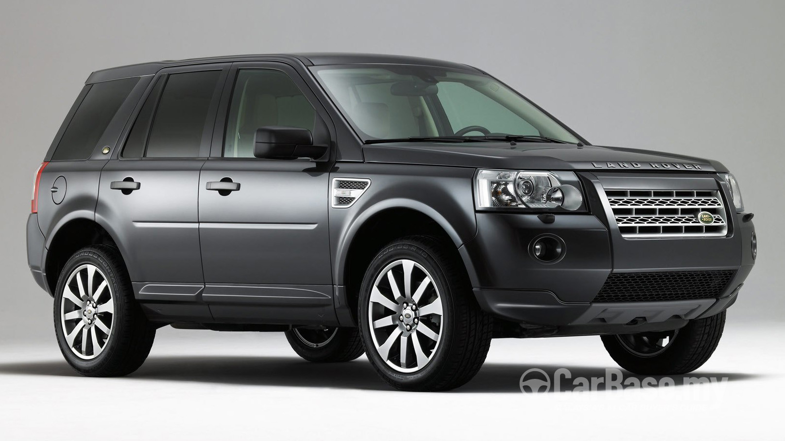 Land Rover Faq Frequently Asked Questions Home Autos Post
