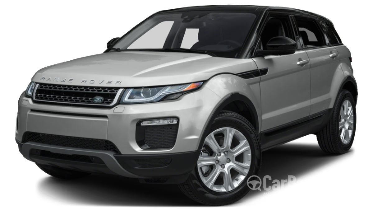 land rover range rover evoque in malaysia reviews specs prices. Black Bedroom Furniture Sets. Home Design Ideas