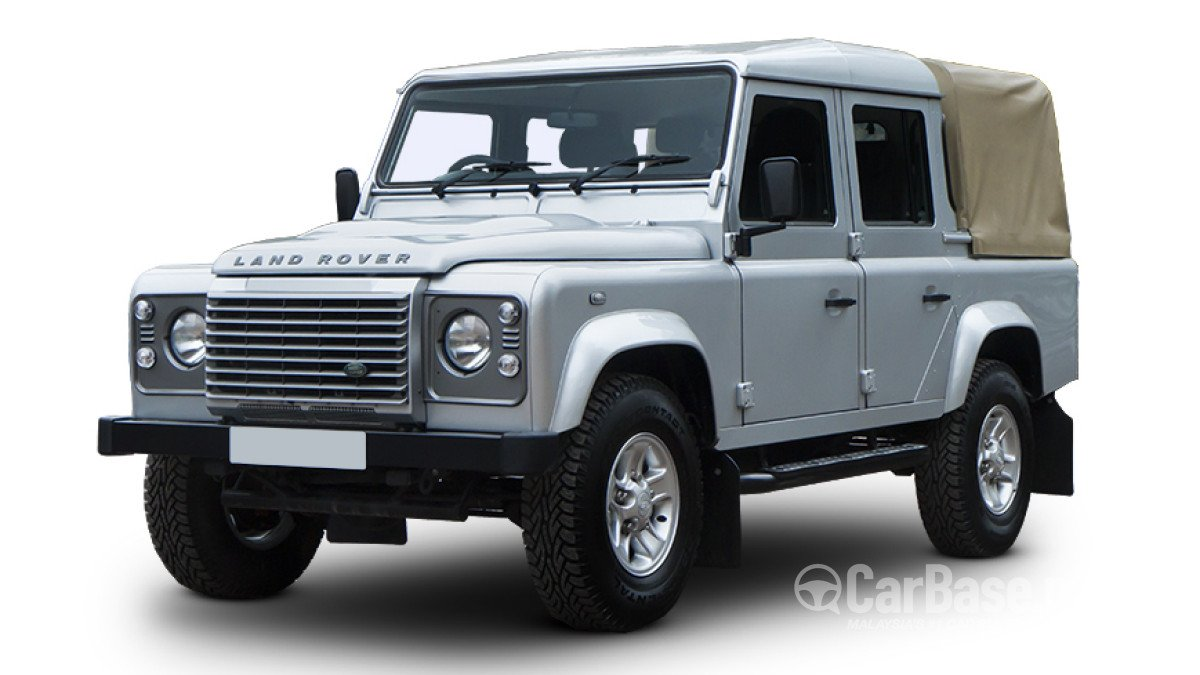funrover blog build new land uncategorized cost for tribute defender landrover rover sale