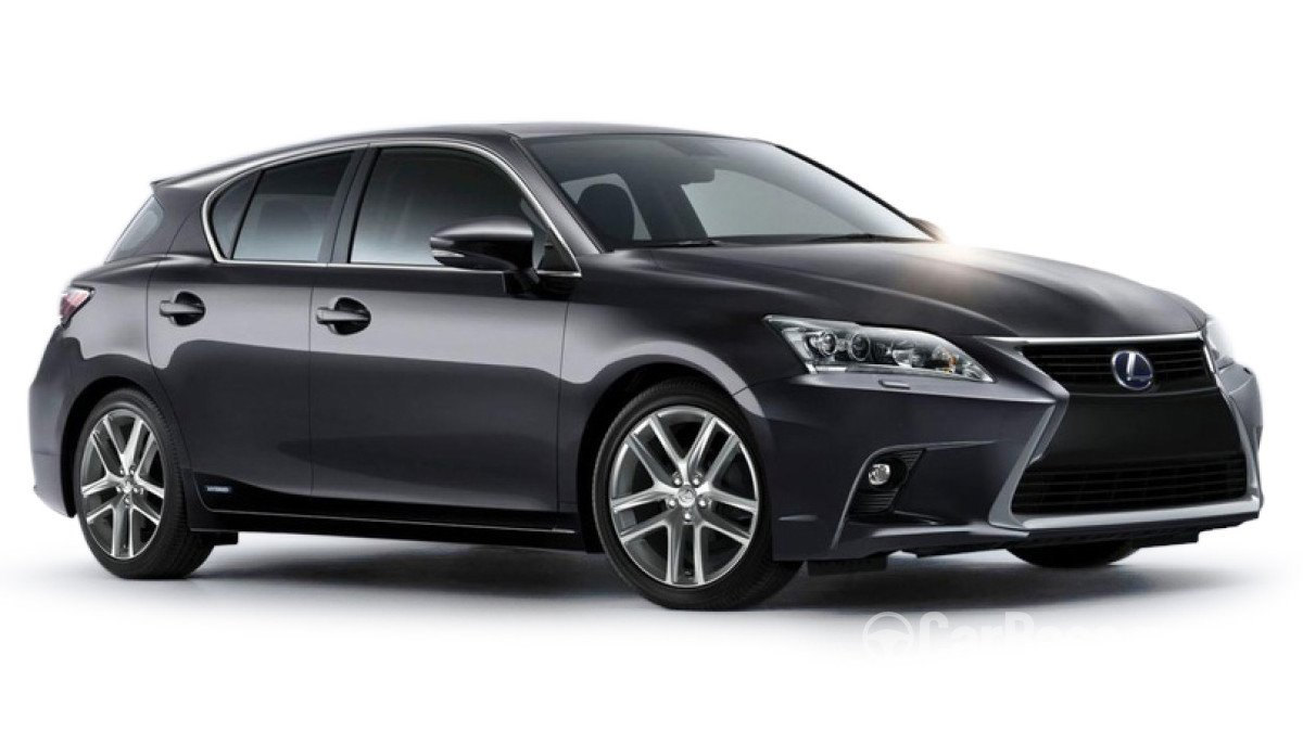 How Much Car Insurance Cost On A Lexus Is