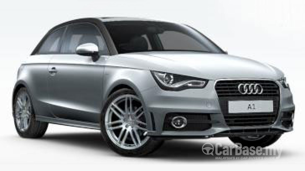 Audi Cars For Sale In Malaysia Reviews Specs Prices Carbasemy