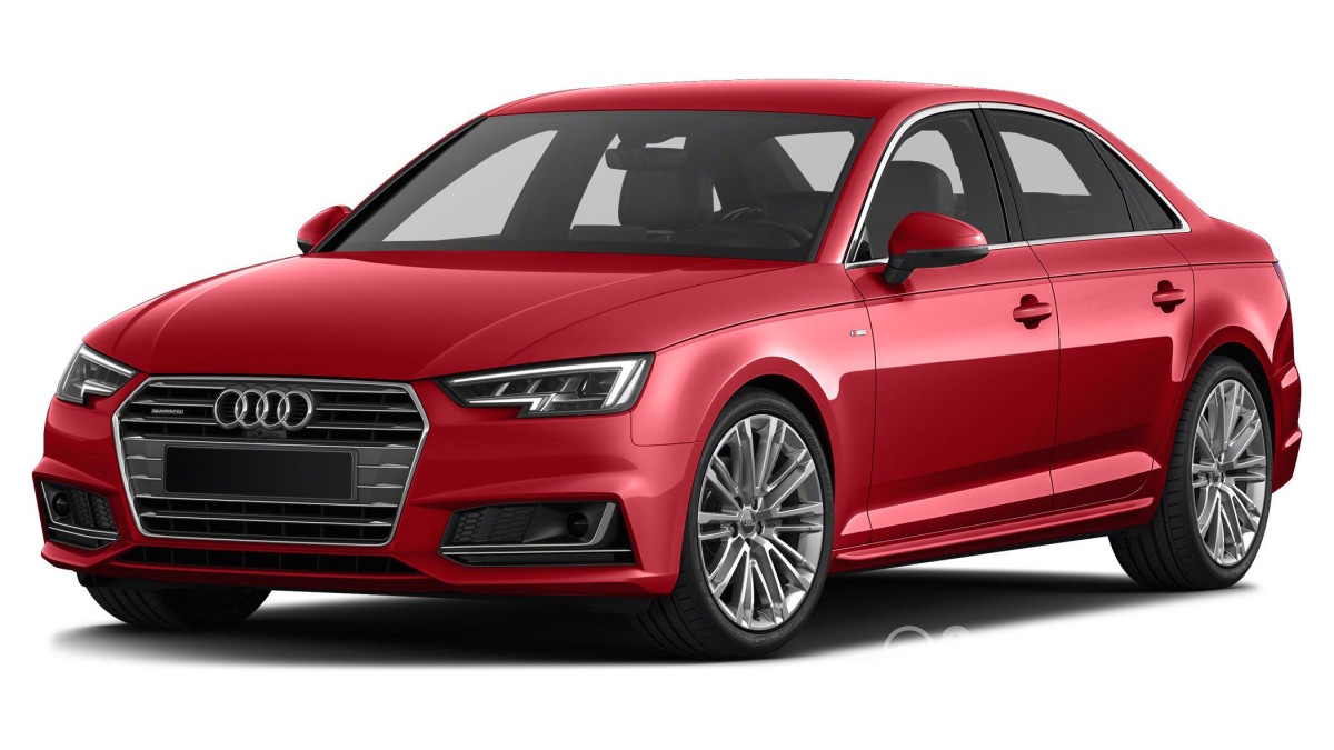 Audi A4 2018 20 Tfsi In Malaysia Reviews Specs Prices