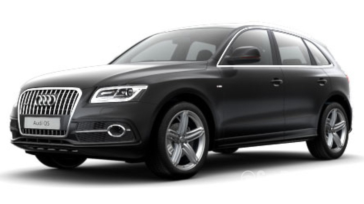 audi q5 in malaysia reviews specs prices. Black Bedroom Furniture Sets. Home Design Ideas