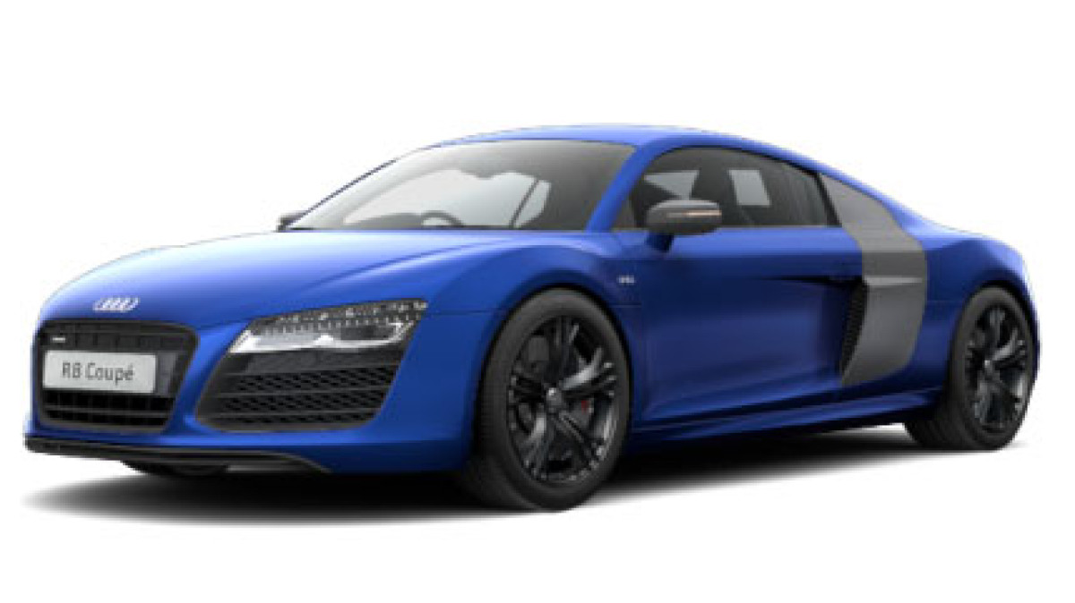 Audi R8 In Malaysia Reviews Specs Prices Carbasemy