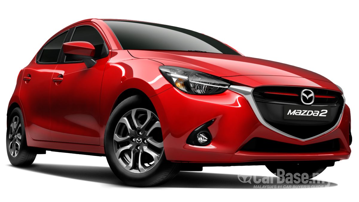 Mazda Cars For Sale In Malaysia Reviews Specs Prices Carbase My