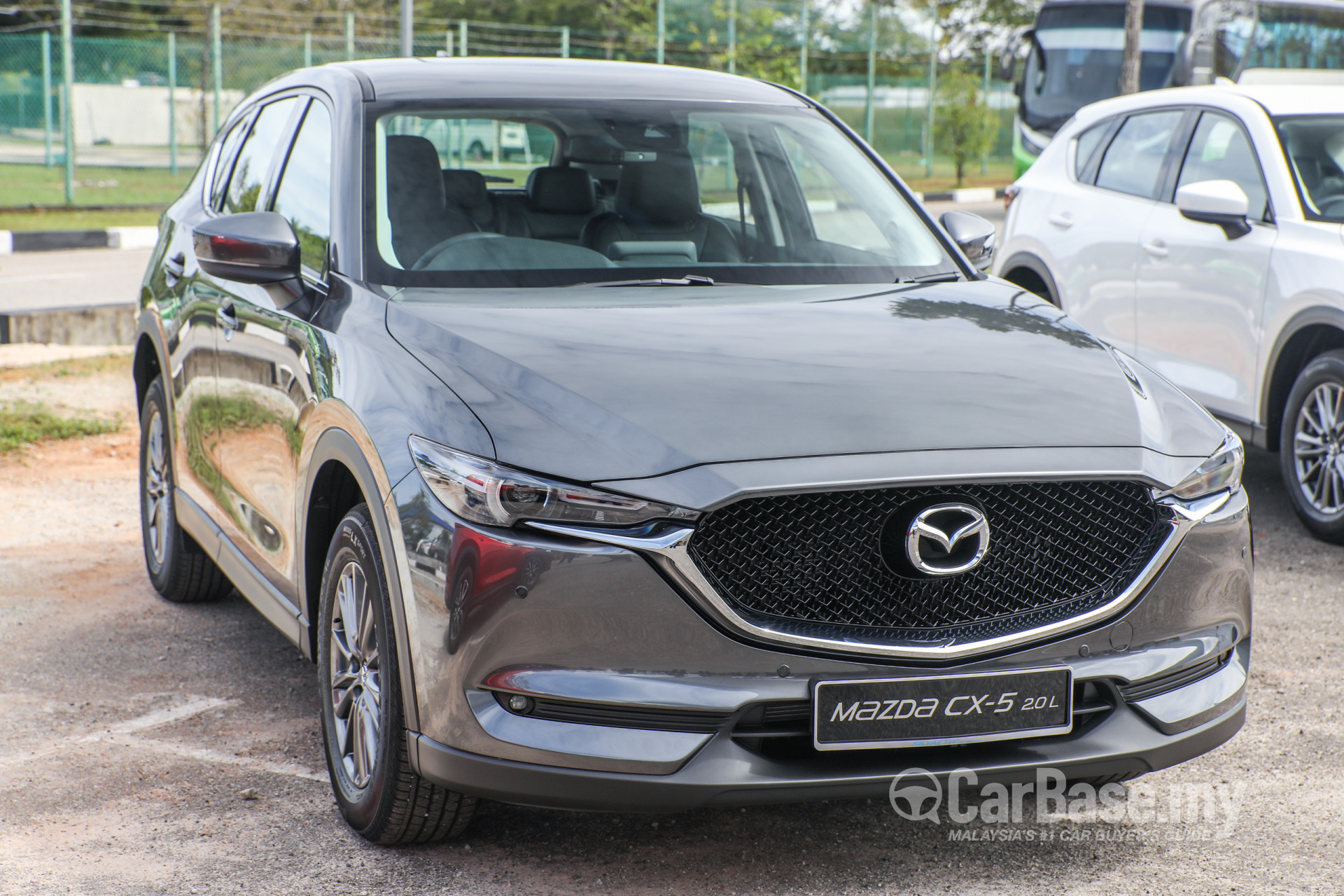 mazda cx 5 build your own 28 images 2016 mazda cx5 owners manual