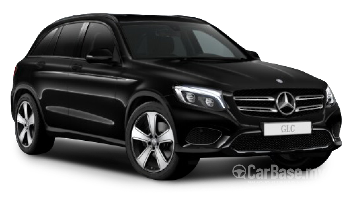 100 2016 mercedes benz glc specs details price and for 2014 mercedes benz glc