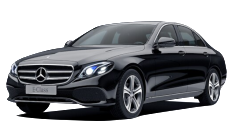 Mercedes-Benz E-Class in Malaysia - Reviews, Specs, Prices