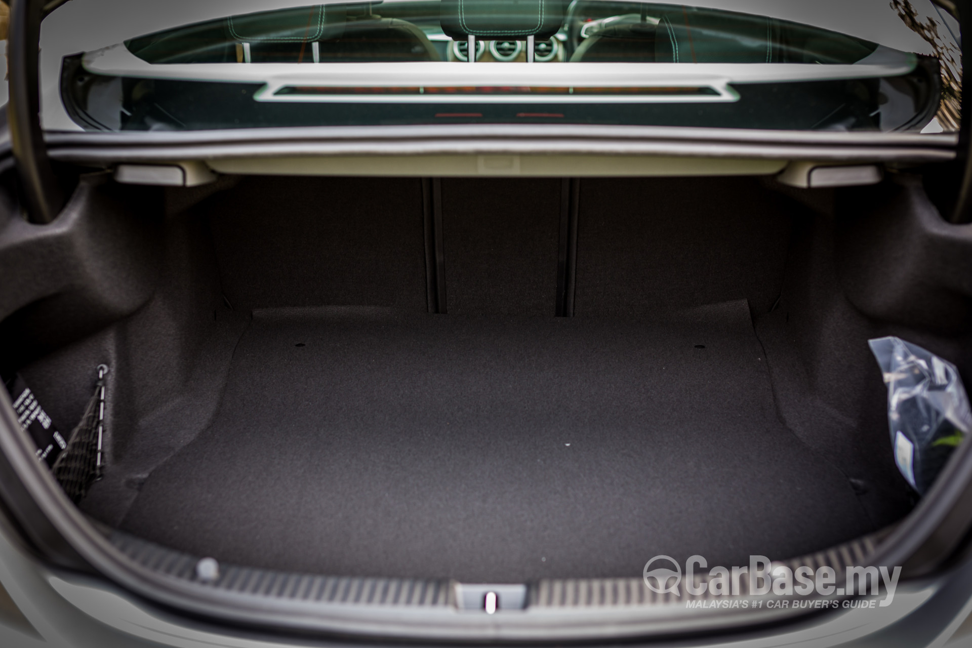 Mercedes benz c class w205 2014 interior image 15878 in malaysia reviews specs prices - 2014 mercedes c class interior ...