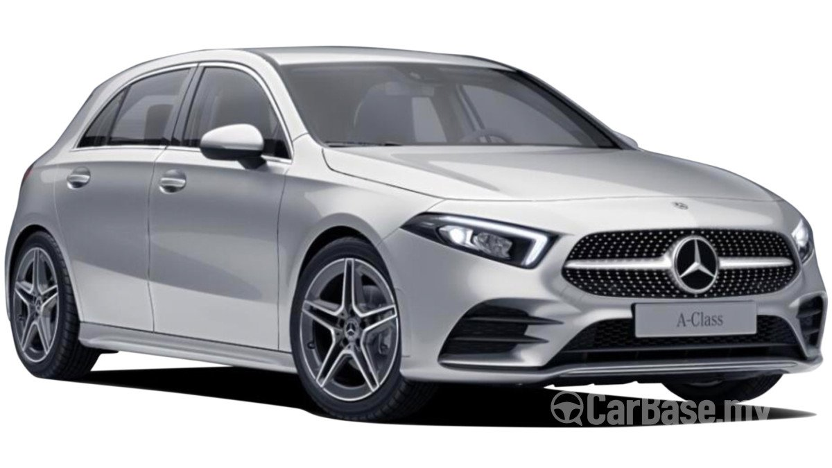 Mercedes Benz Cars For Sale In Malaysia Reviews Specs Prices