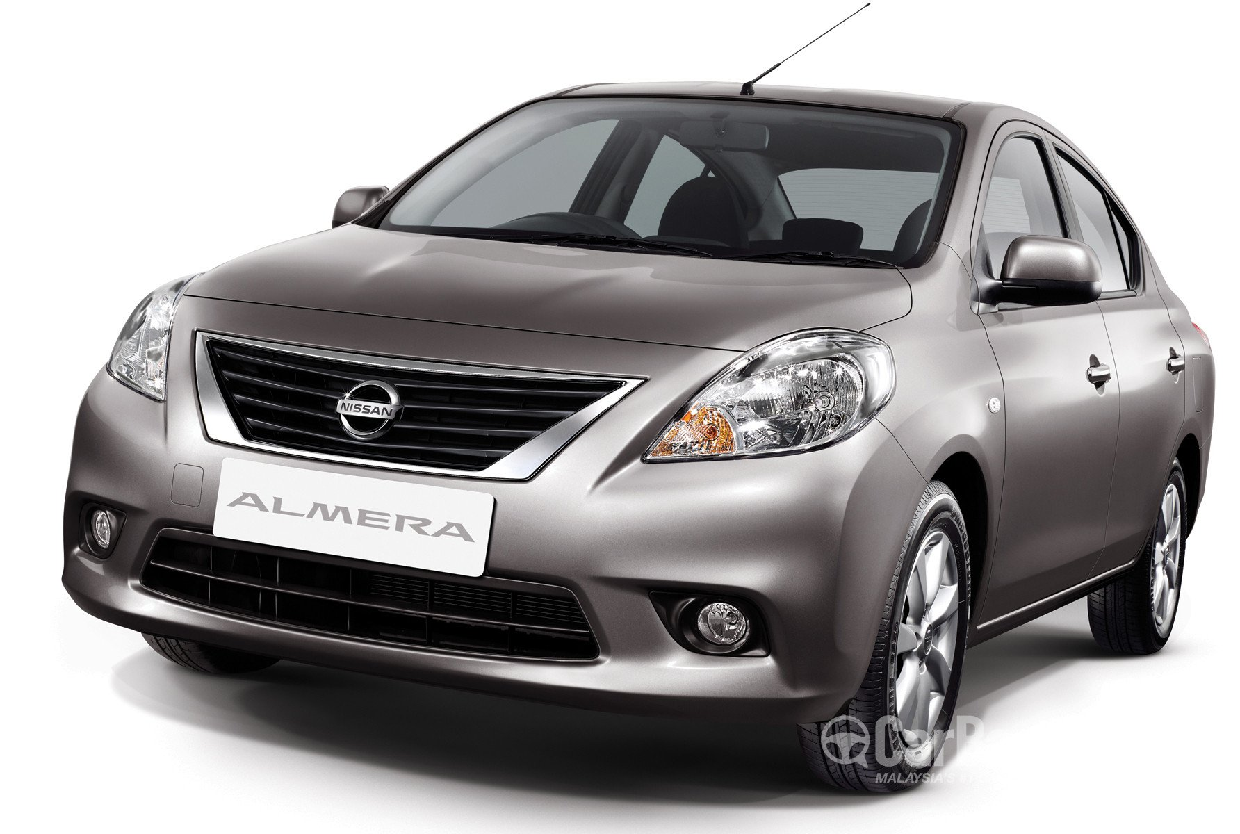 nissan almera n17 2012 exterior image 370 in malaysia reviews specs prices. Black Bedroom Furniture Sets. Home Design Ideas