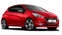 Peugeot 208 GTi (2013 - present) Owner Review in Malaysia - Reviews ...