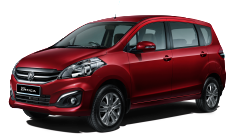 Perodua Alza (2014 - present) Owner Review in Malaysia