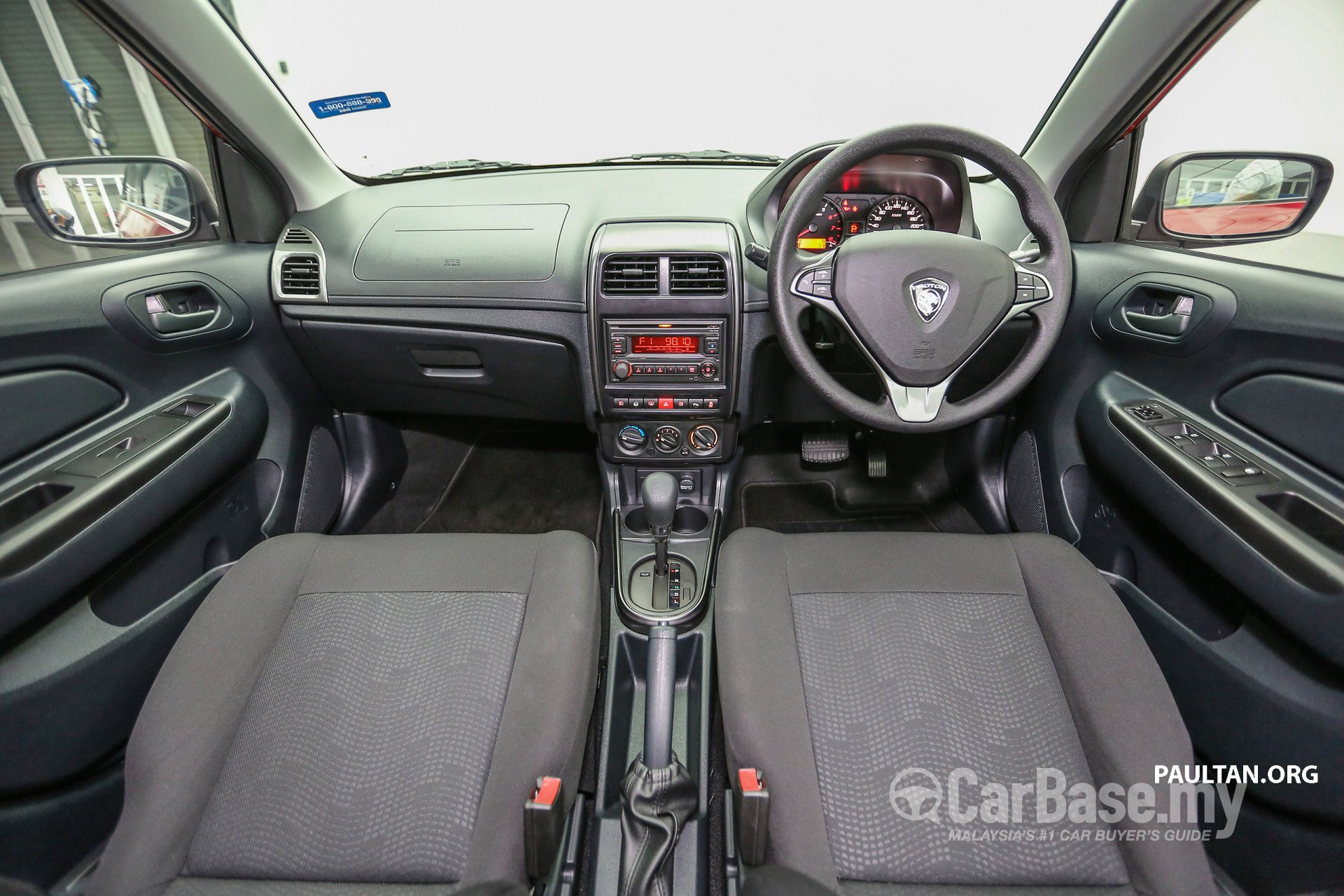 https://s1.carbase.my/upload/51/64/459/interior/s13-1475028552-5189-proton-saga.jpg