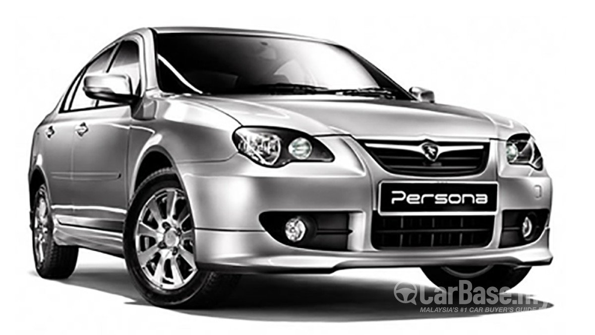 Proton Persona (2010 - present) Owner Review in Malaysia - Reviews