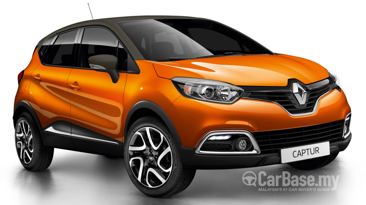 dimensions renault captur renault captur fiche technique dimensions renault captur 2015 captur. Black Bedroom Furniture Sets. Home Design Ideas