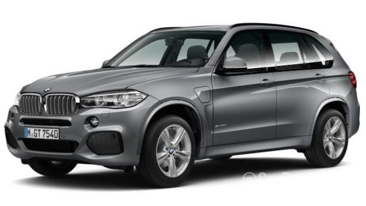 Bmw X5 Xdrive40e M Sport 2018 In Malaysia Reviews Specs Prices