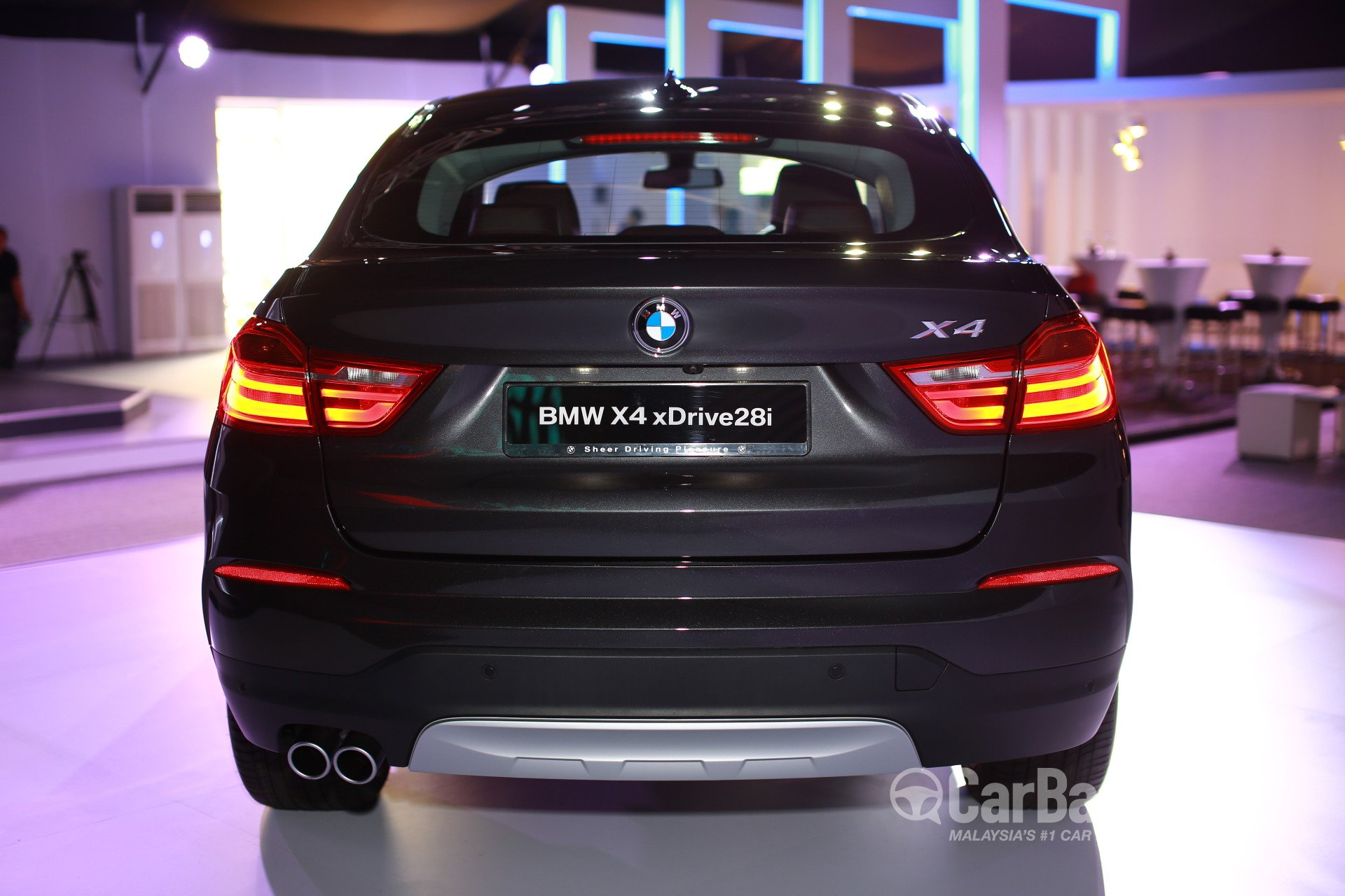 new price features safety amp reviews ratings bmw photos s