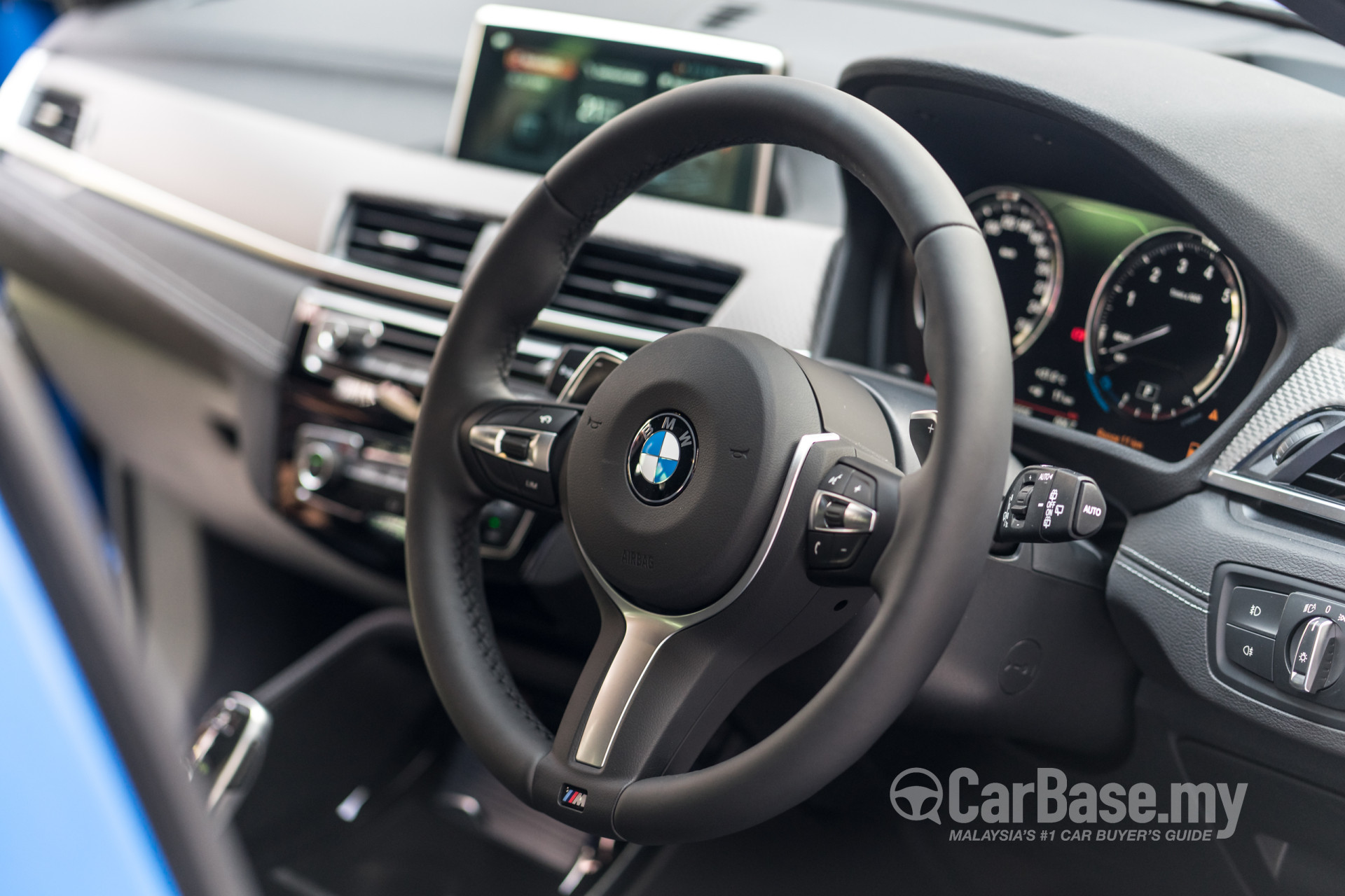 bmw x2 f39 2018 interior image 48012 in malaysia. Black Bedroom Furniture Sets. Home Design Ideas