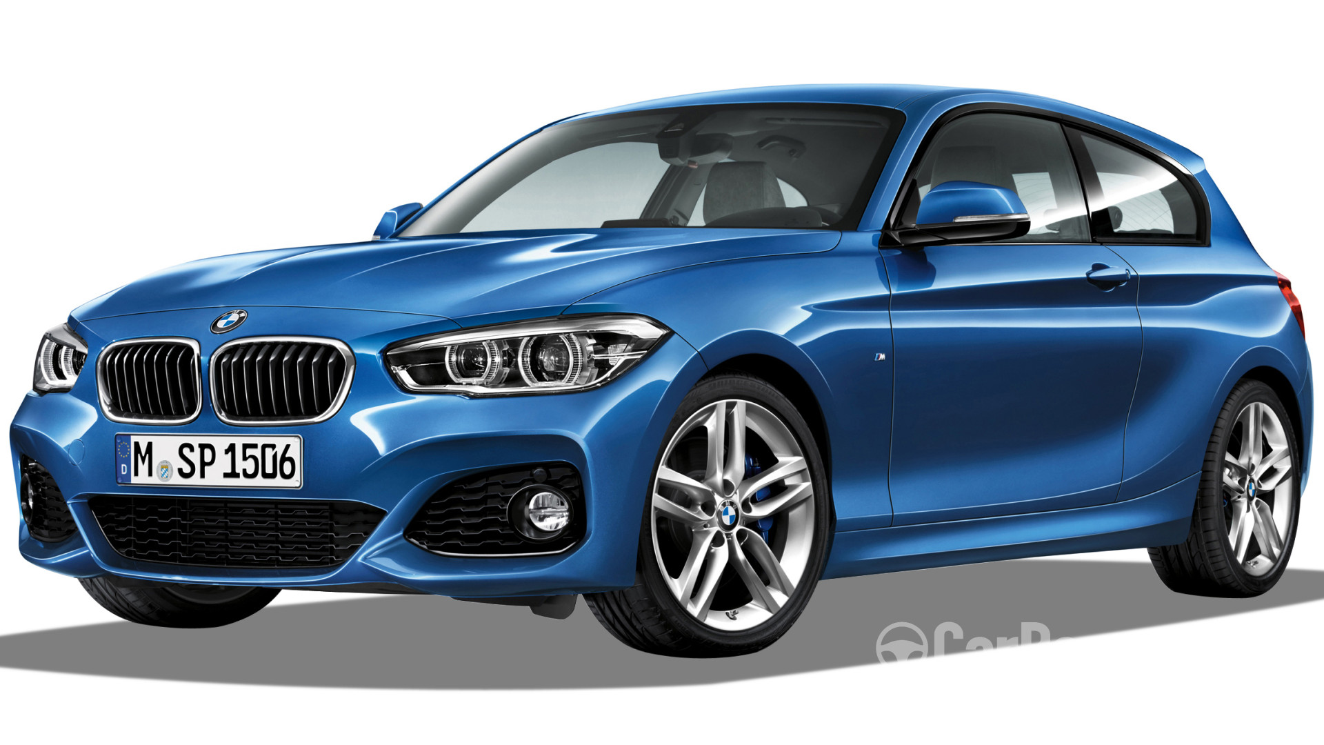 bmw 1 series f20 lci 2015 exterior image in malaysia reviews specs prices. Black Bedroom Furniture Sets. Home Design Ideas