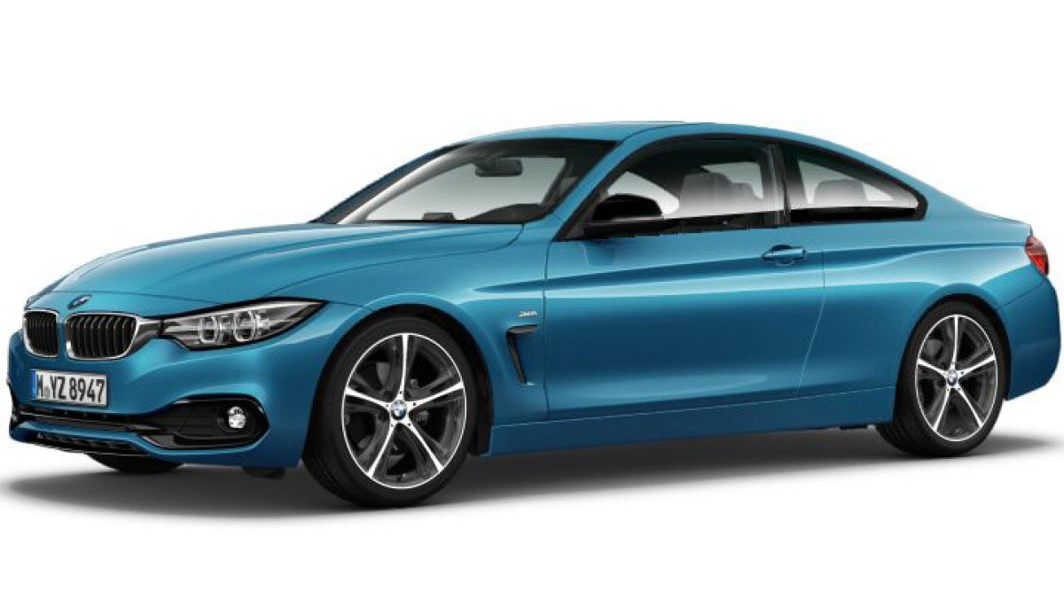 Bmw Cars For Sale In Malaysia Reviews Specs Prices Carbase My