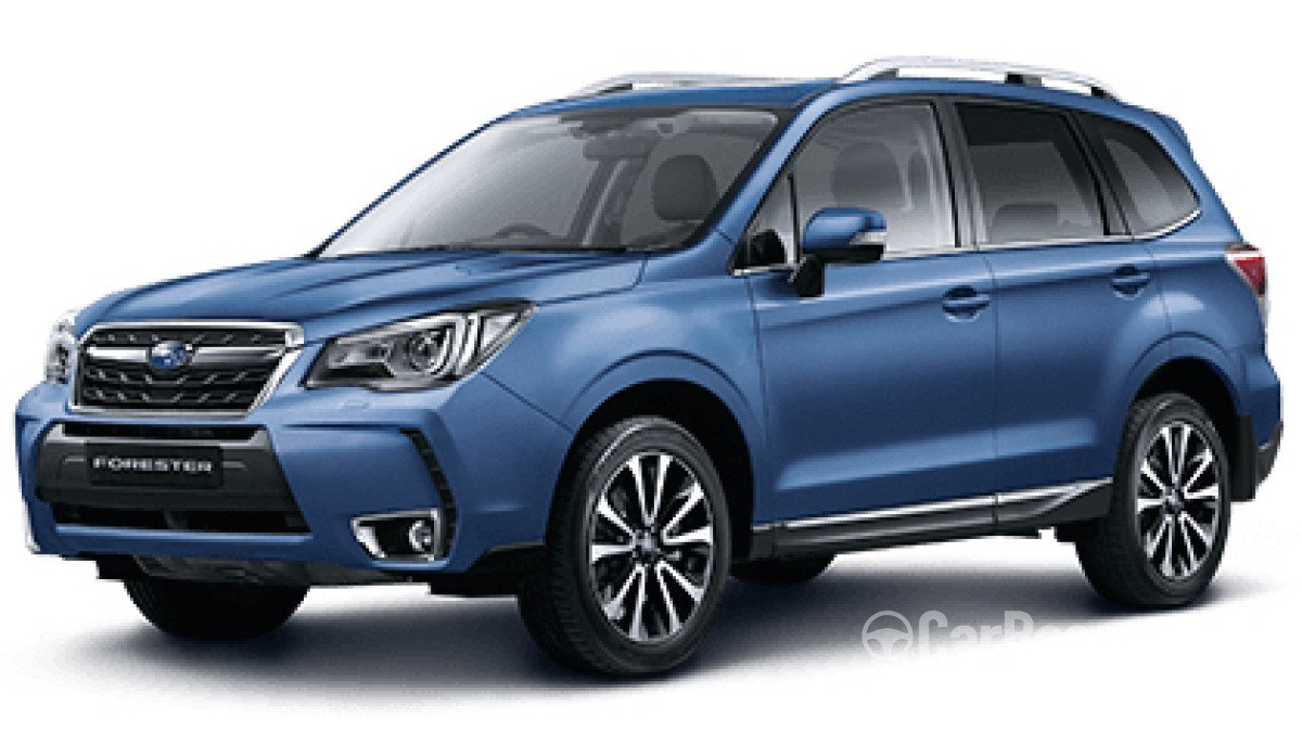 subaru forester 2016. subaru forester 2016present expert review in malaysia reviews specs prices carbasemy 2016
