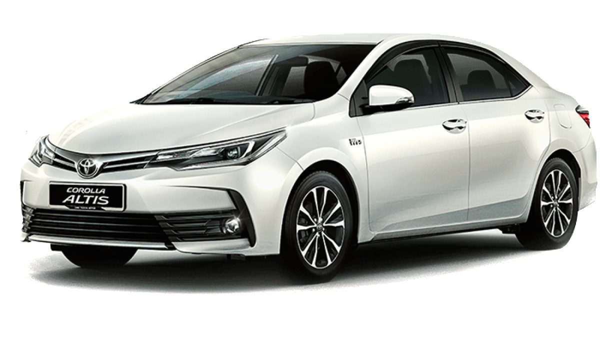Toyota Cars For Sale In Malaysia Reviews Specs Prices Carbase My