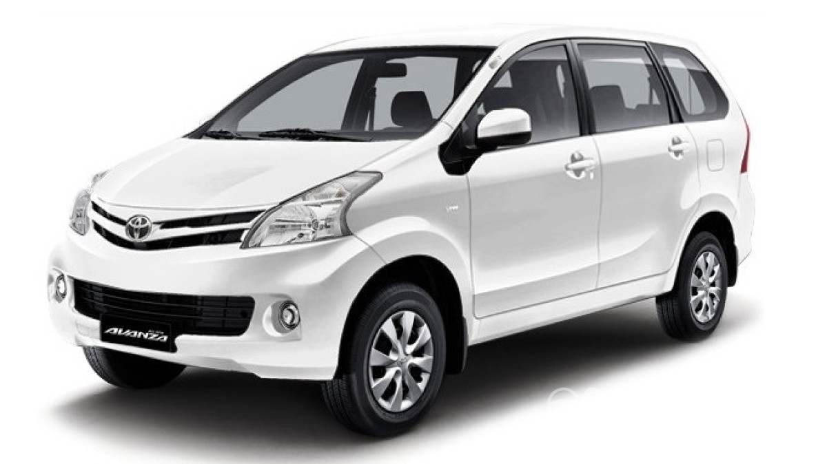 toyota avanza (2015) 1.5g (a) in malaysia - reviews, specs, prices