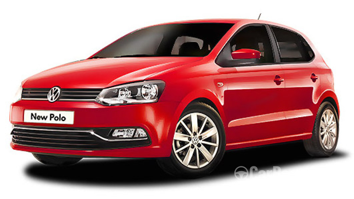 volkswagen polo in malaysia - reviews, specs, prices - carbase.my