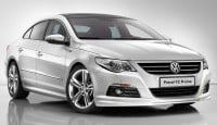 Volkswagen Cars For Sale In Malaysia Reviews Specs Prices