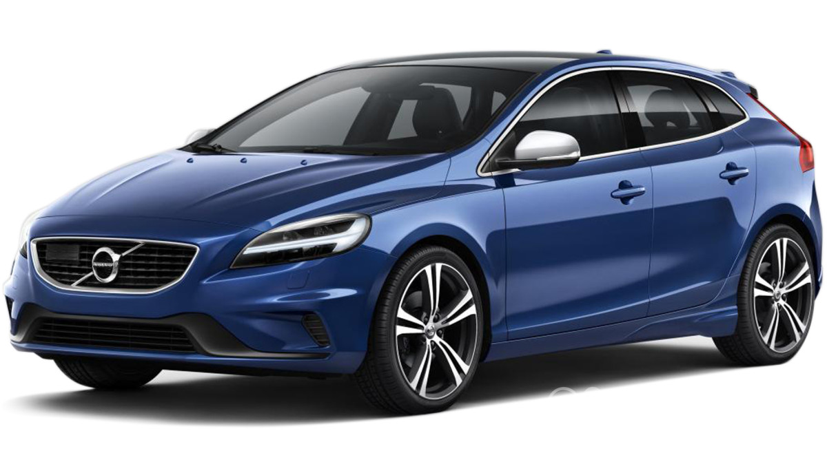 in volvo sprite and prices en specifications car uae