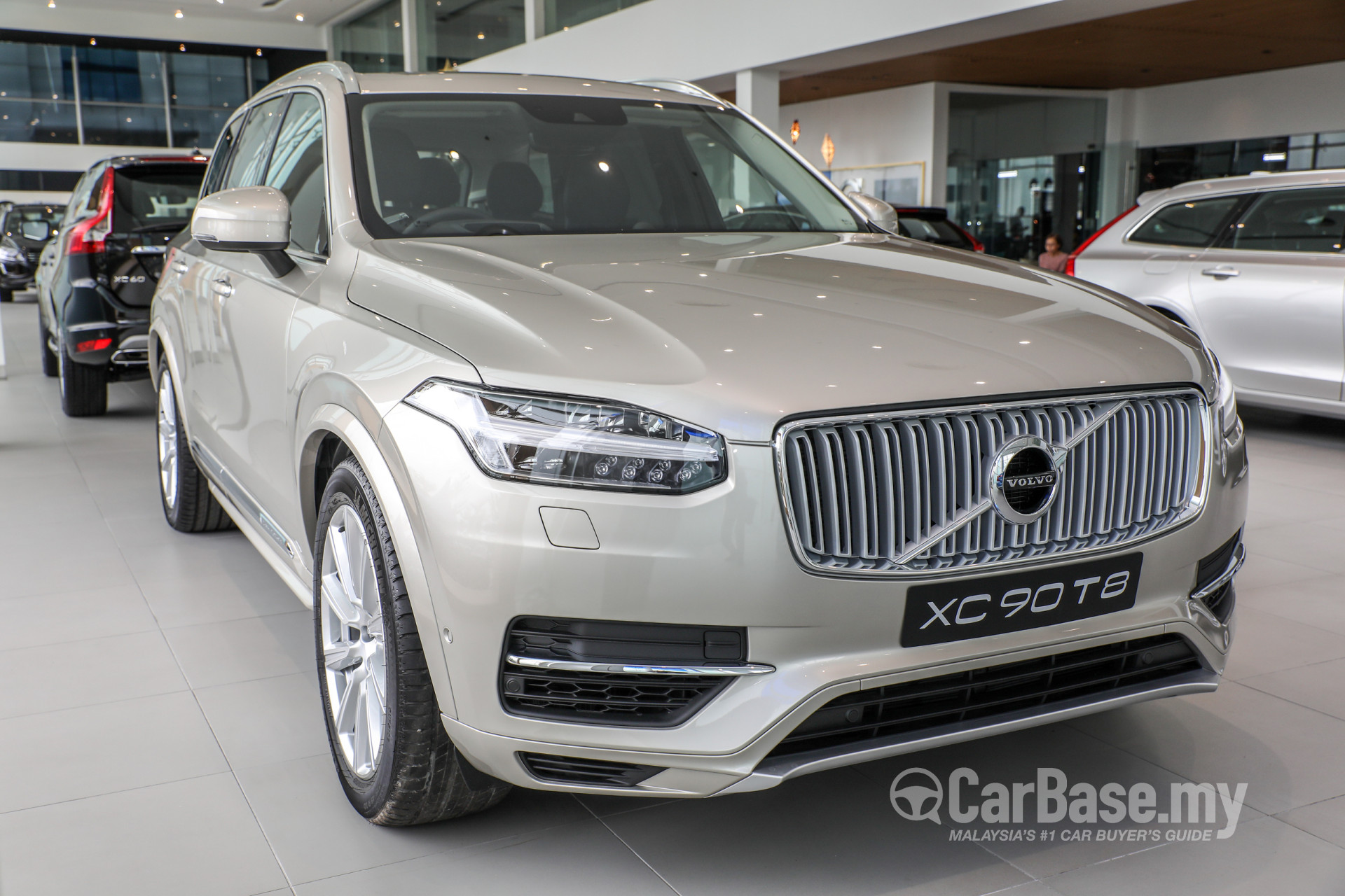 new cars sale auto used for review volvo trader suv prices