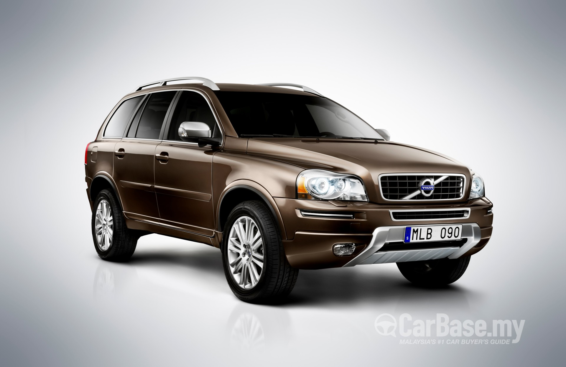 suv rockville md sale in htm for volvo prices new
