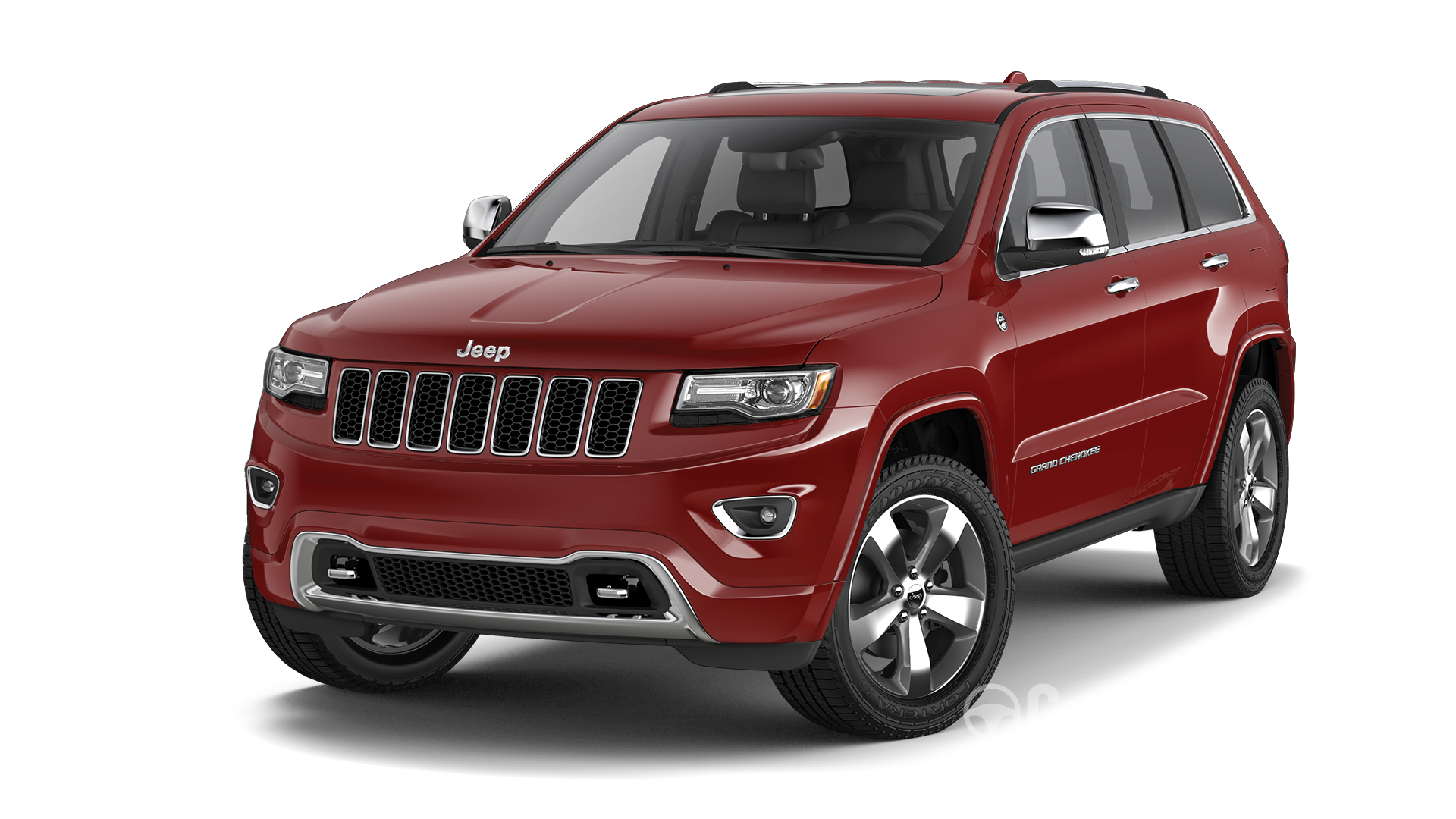 jeep grand cherokee wk2 2014 exterior image in malaysia. Black Bedroom Furniture Sets. Home Design Ideas